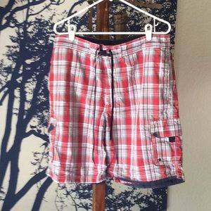 Other - Men's board shorts Size L